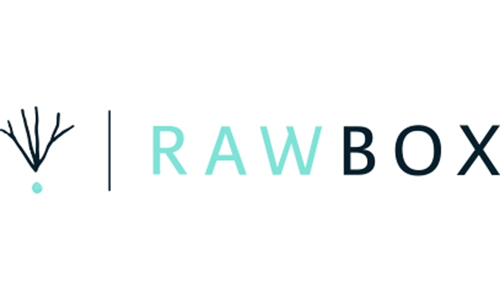 Get Raw Box promo codes