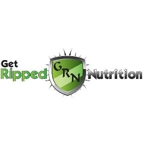 Get Ripped Nutrition Inc promo codes