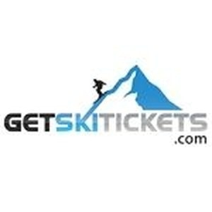 Get Ski Tickets promo codes