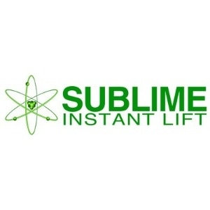 Get Sublime Instant Lift promo codes