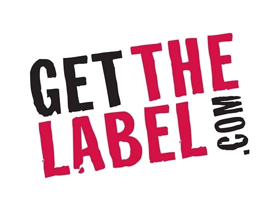 Get The Label promo codes