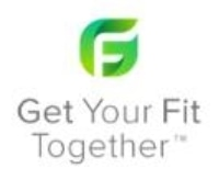 Get Your Fit Together promo codes