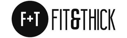 Fit and Thick promo codes