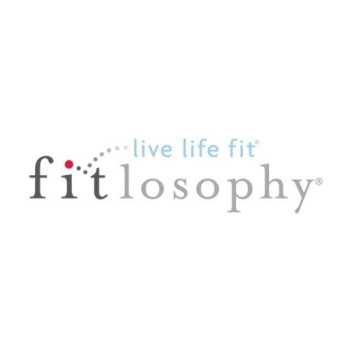 Back To School Sale: Get 20% OFF Your Order At Fitlosophy