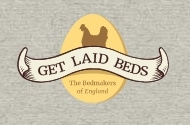 Get Laid Beds promo codes