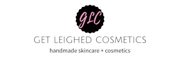 Get Leighed Cosmetics promo codes