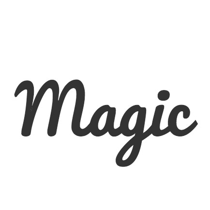 GetMagicNow promo codes