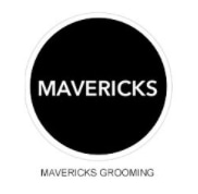 Mavericks promo codes