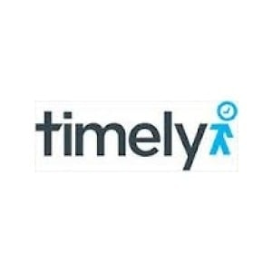 Gettimely promo codes