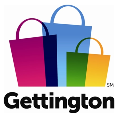 Gettington.com promo codes