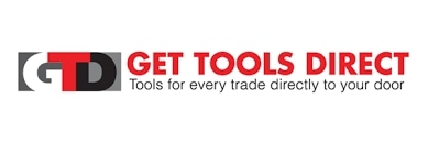 Get Tools Direct promo codes