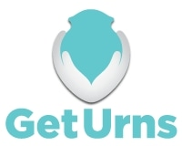 GetUrns promo codes