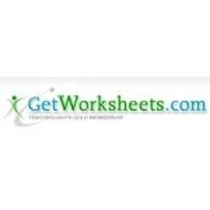 GetWorksheets.com promo codes