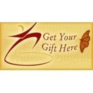 GetYourGiftHere promo codes