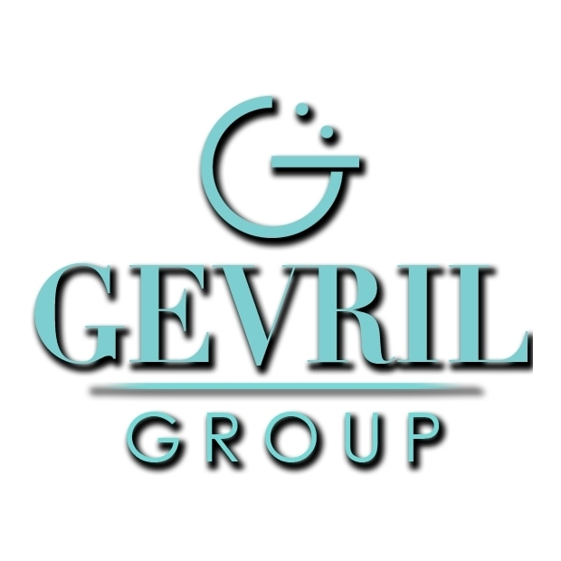 Gevril Group promo codes