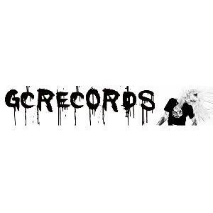 Geykido Comet Records promo codes