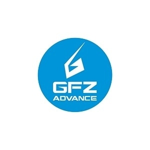 GFZ Advance promo codes