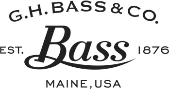 G.H. Bass & Co promo codes