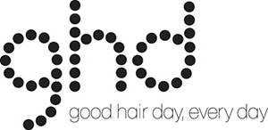 Shop ghdhair.com