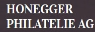 Honegger Philatelie AG promo codes