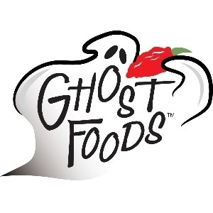 Ghost Foods promo codes