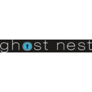 Ghost Nest promo codes