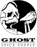 GHOST Spice Supply promo codes