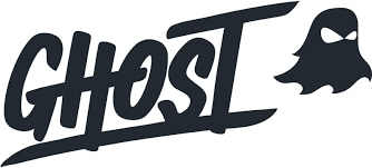 ghost inc coupons