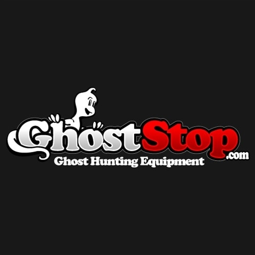 GhostStop promo codes