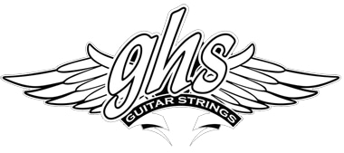 GHS Strings promo codes