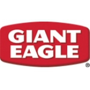 Giant Eagle promo codes