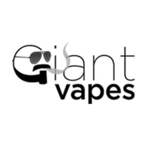 20% Off Giant Vapes Coupon Code (Verified Aug '19) — Dealspotr