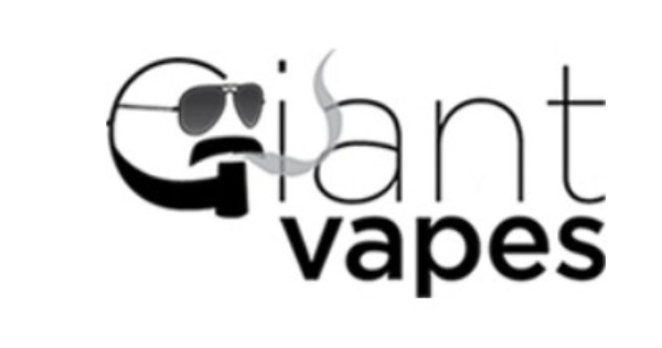 Giant vapes coupon code