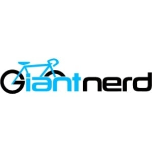Go to Giantnerd store page
