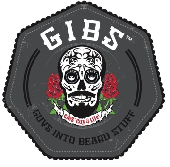 GIBS Grooming promo codes