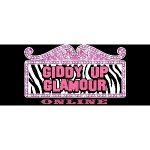 Giddy Up Glamour promo codes