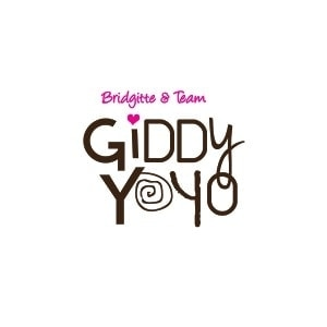 Giddy Yoyo promo codes
