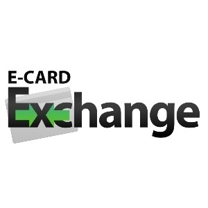 Gift Card Exchange