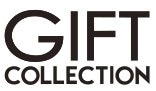 Gift Collection promo codes