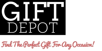 Gift Depot promo codes