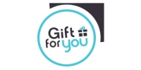Gift for you promo codes