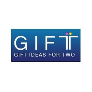 Gift Ideas For Two promo codes
