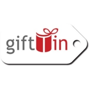 Gift in a Tin promo codes