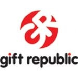 Gift Republic promo codes