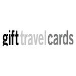 Gift Travel Cards