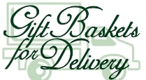GiftBasketsForDelivery.com promo codes