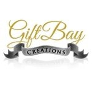 GiftBay Creations promo codes