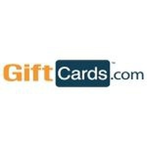 GiftCards.com promo codes