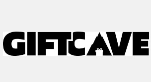 Giftcave promo codes