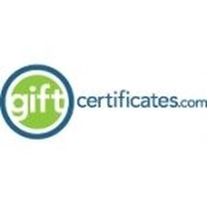 GiftCertificates coupon codes